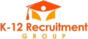 K12 Recruitment Group